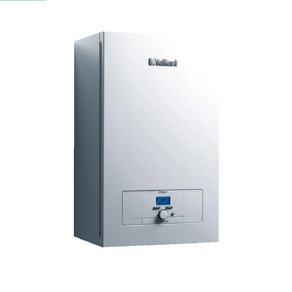 Газовый котел Vaillant atmoTEC pro VUW 240/5-3  изображение 2