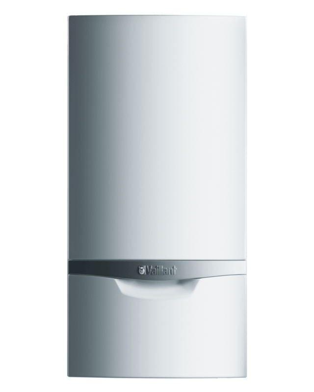 Газовий котел Vaillant ecoTEC Plus VU OE 806/5-5  зображення 1