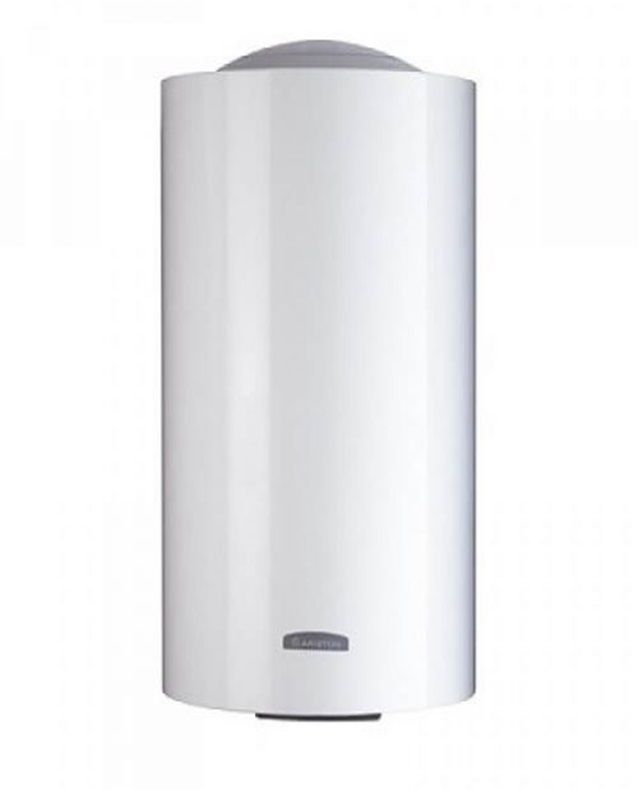 Электрический водонагреватель (бойлер) Ariston ARI 200 VERT 560 THER MO EU  изображение 1