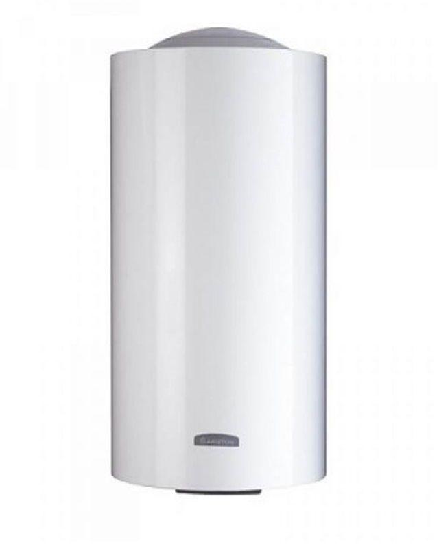 Електричний водонагрівач (бойлер) Ariston ARI 300 STAB 570 THER MO EU  зображення 1