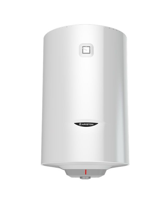 Электрический водонагреватель (бойлер) Ariston BLU1 R 100V 1,5K Pl DRY  изображение 1