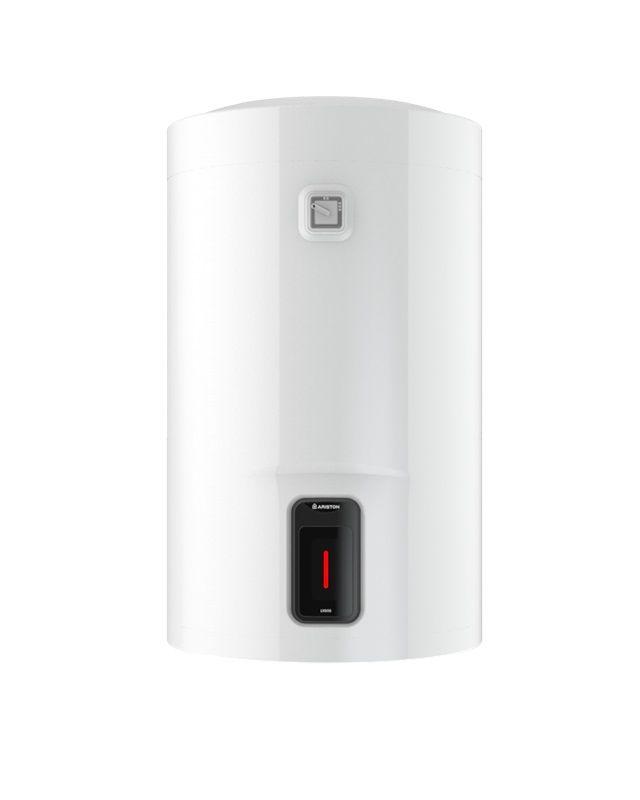 Электрический водонагреватель (бойлер) Ariston Lydos R 100 V  изображение 1