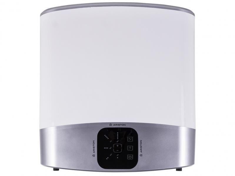 Электрический водонагреватель (бойлер) Ariston ABS VLS EVO PW 30  изображение 1