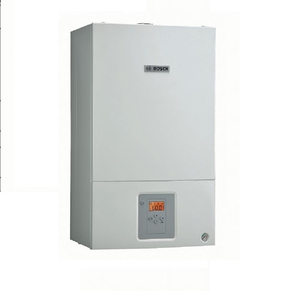 Газовий котелBOSCHGaz 6000 W WBN 18C RN  зображення 4