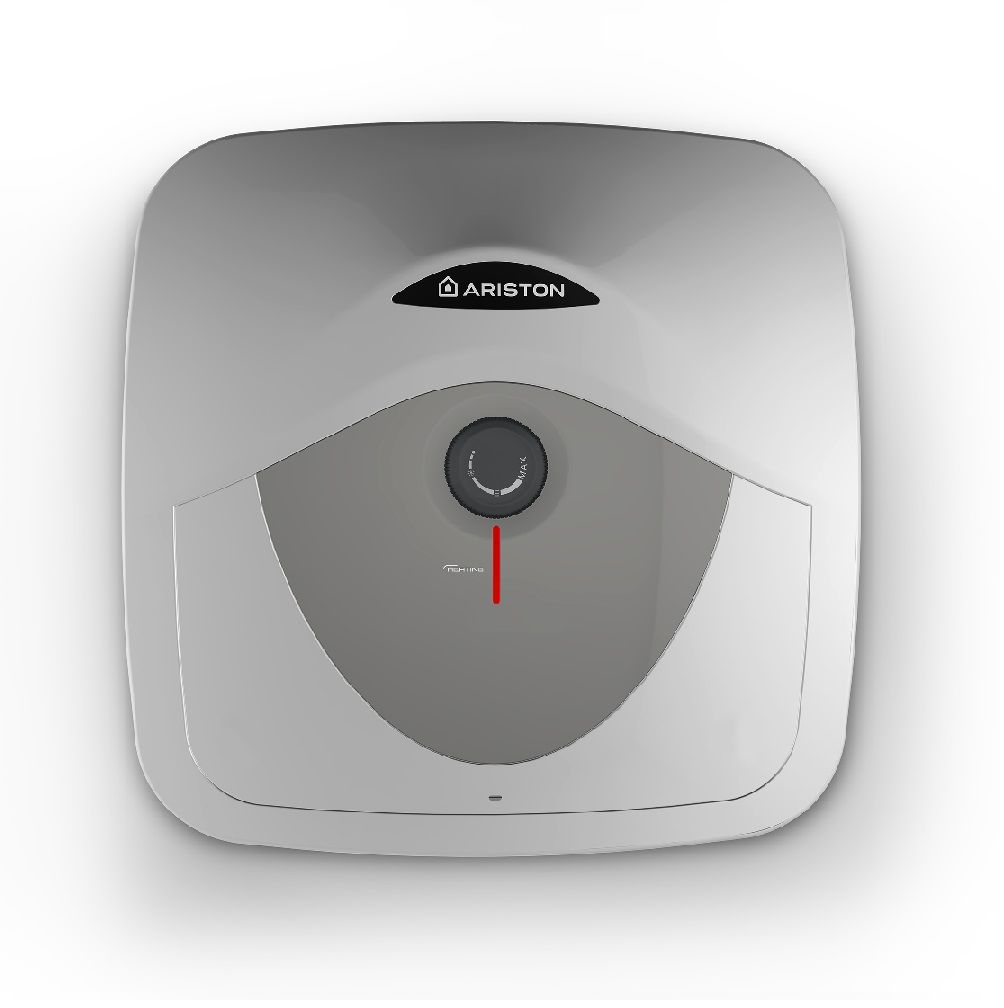 Электрический водонагреватель (бойлер) Ariston Andris RS 15/3  изображение 1