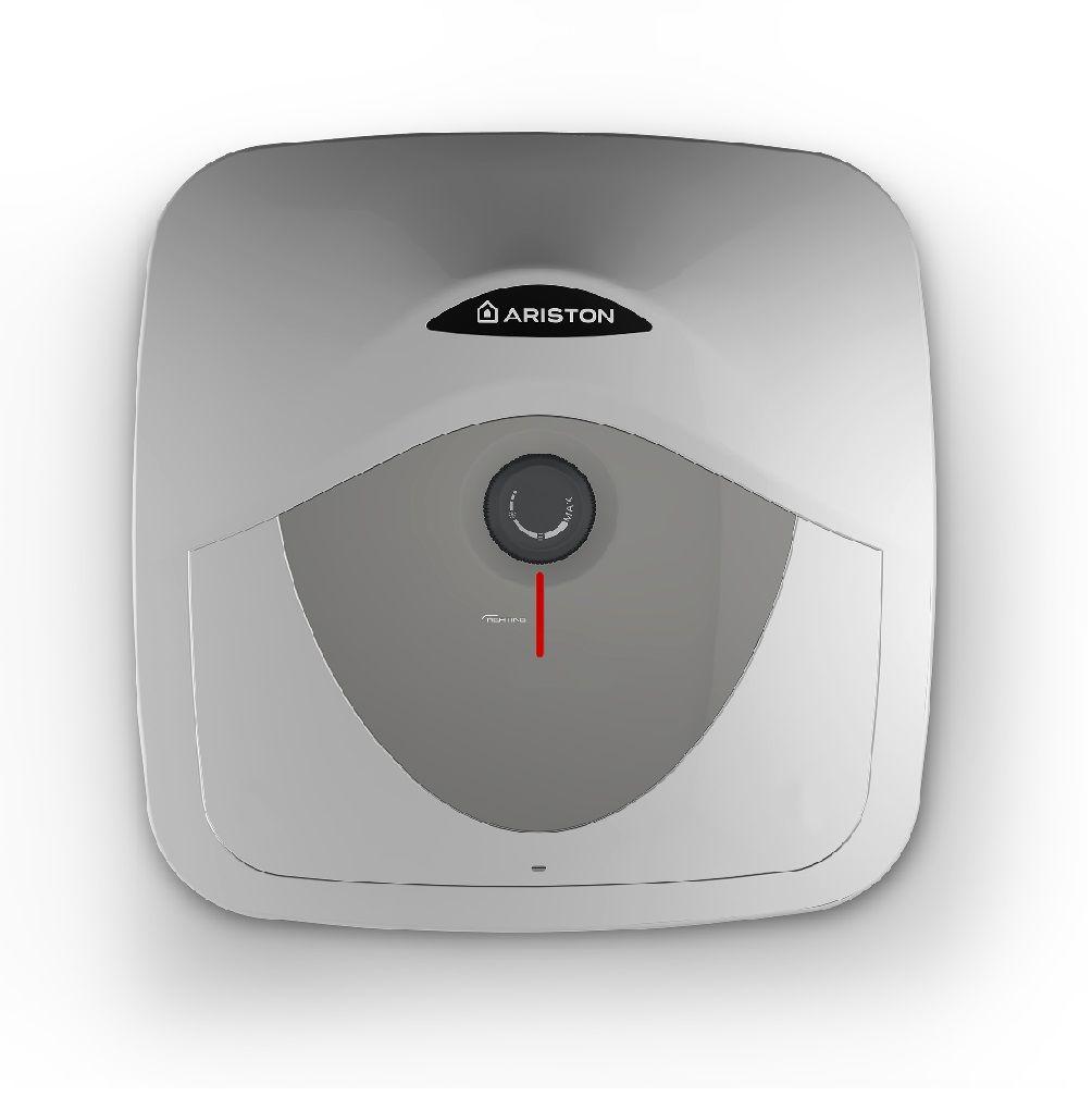 Электрический водонагреватель (бойлер) Ariston Andris RS 30/3  изображение 1