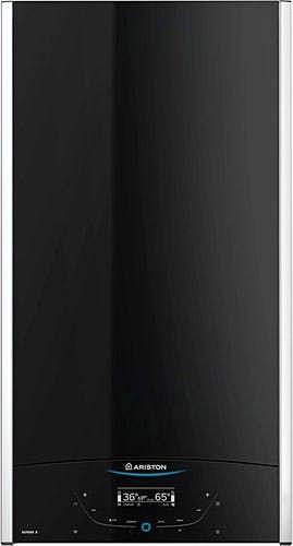 Газовый котел Ariston Alteas X 35 FF NG  изображение 1