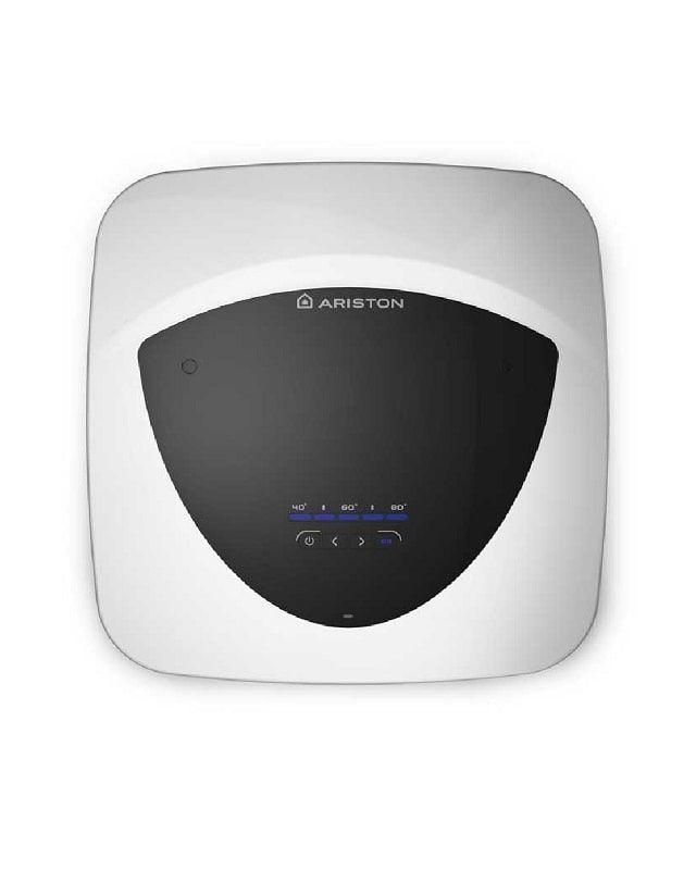 Электрический водонагреватель (бойлер) Ariston Andris LUX ECO 10 Pl EU  изображение 1