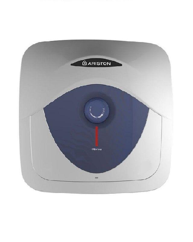 Электрический водонагреватель (бойлер) Ariston BLU EVO 10/3  изображение 1