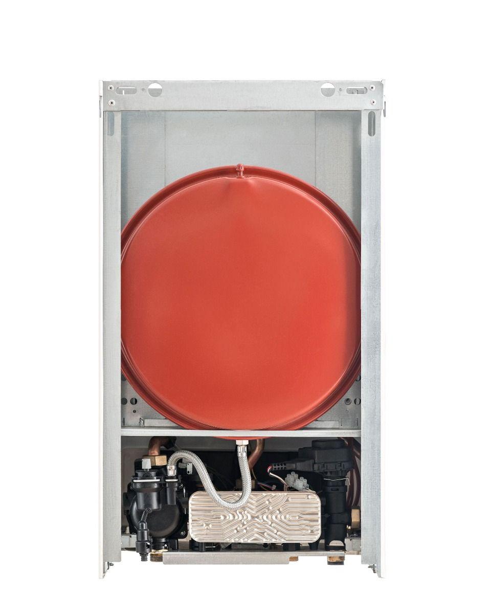 Газовый котел 104.ua Model T 24 kW   изображение 4
