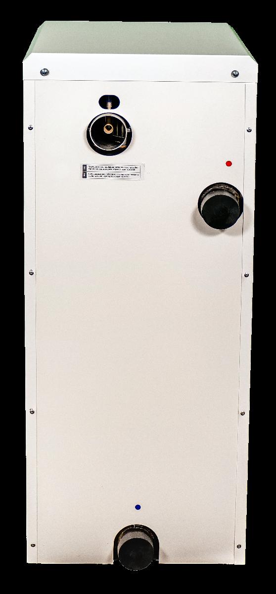 Газовий котел Житомир-Турбо КС-ГВ-016 СН  зображення 2